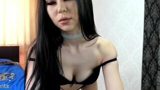 jurtysi nude on cam – Live Sex Chat